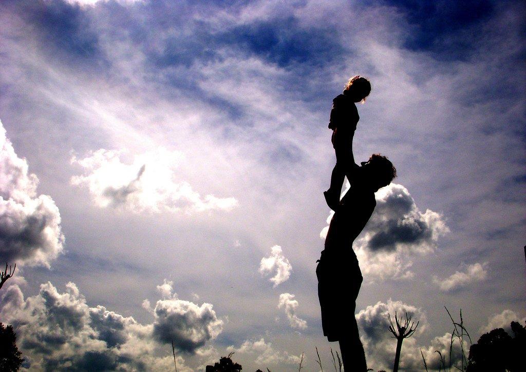 ススミダス,思い込み,コーチング,子育て,父親,母親,反復,言葉の威力,関わり方,親子関係,子供への影響